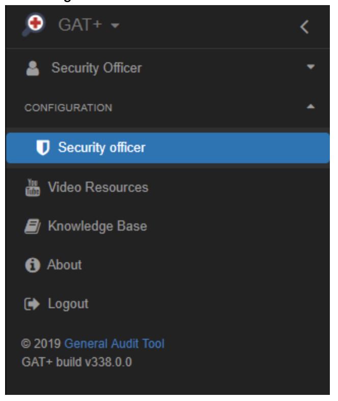 GAT Unlock: 'Copy this Folder' Feature 3